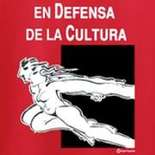 defensa cultura
