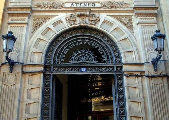 El profesor y psicoanalista Félix Recio profundiza en el Ateneo en la relación entre Marxismo y Psicoanálisis