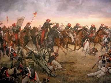 guerra carlista