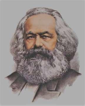 Inicio del VI Ciclo 'Marx, hoy' en la Fundación Progreso y Cultura