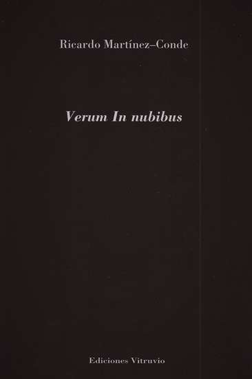nubibus