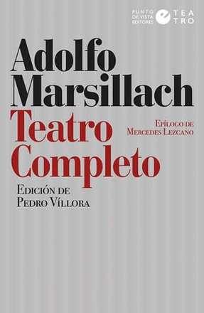 teatrocompleto
