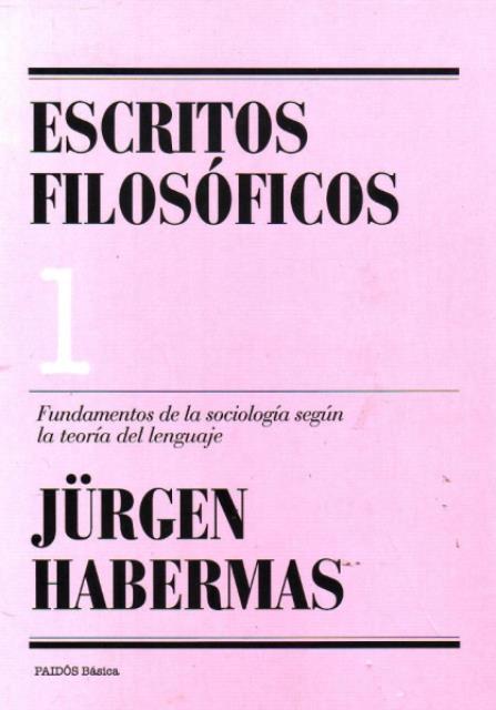 habermas2