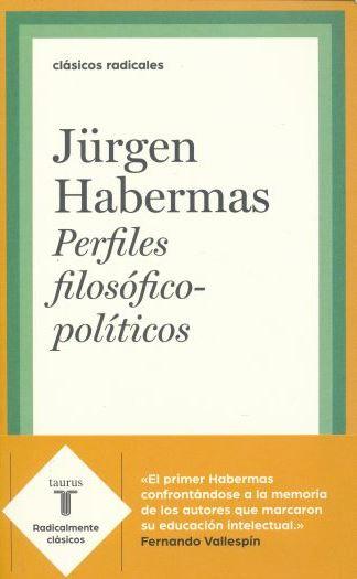 habermas3
