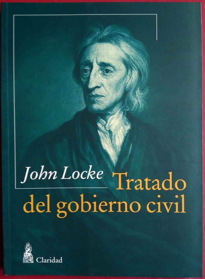 locke Spinoza 2