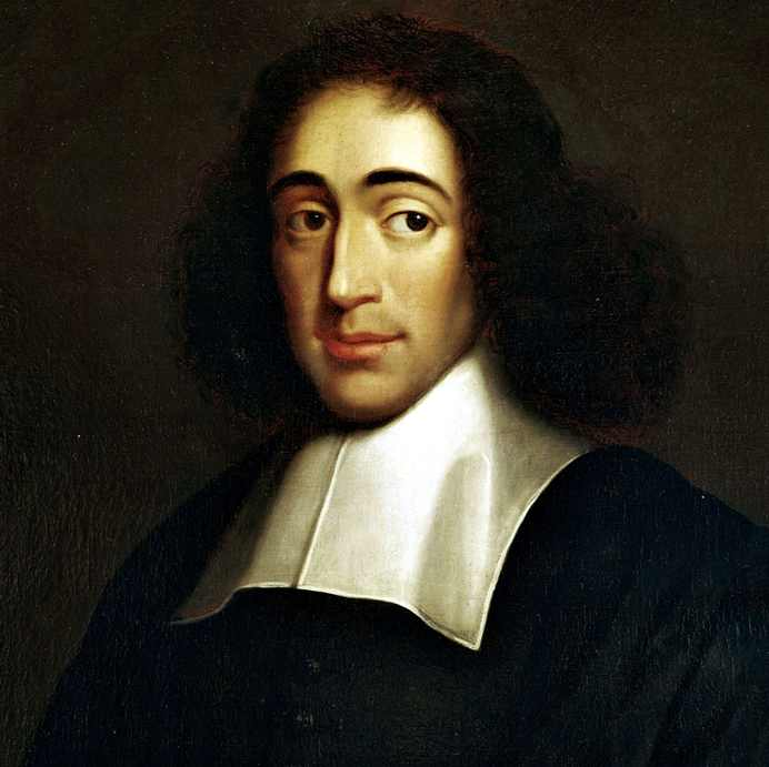 locke Spinoza 3