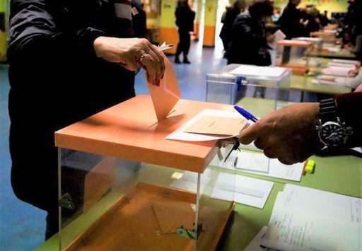 Referendum constitucional