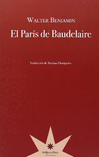 Baudalaire
