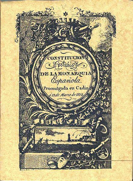 Constitución12