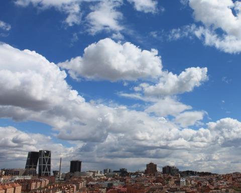 De Madrid al cielo 183