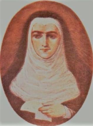 Mariana Alcoforado 001