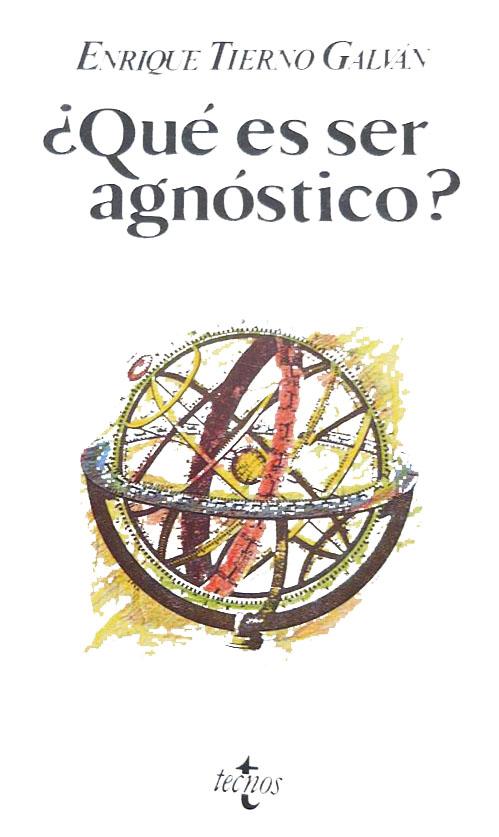 ateismo 5