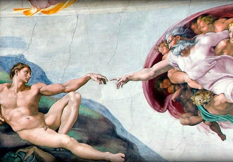 ateismo 6