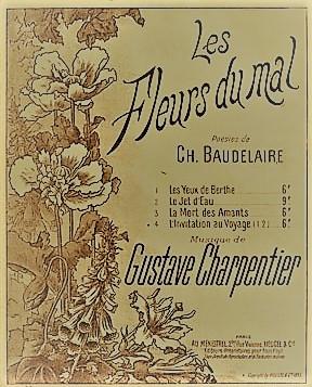 baudelaire-fleurs-du-mal