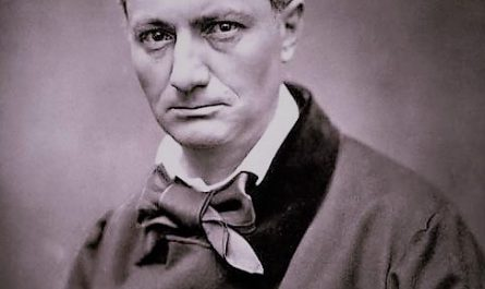 charles-baudelaire-2
