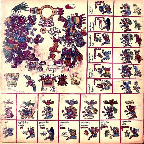 codicemexica