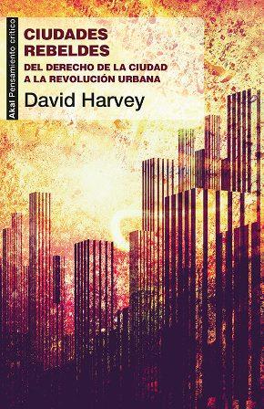 harvey3