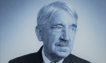 johndewey1