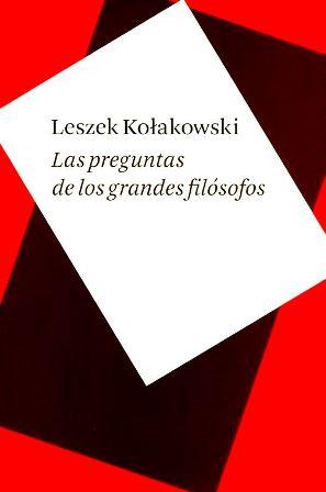 kolakowski1
