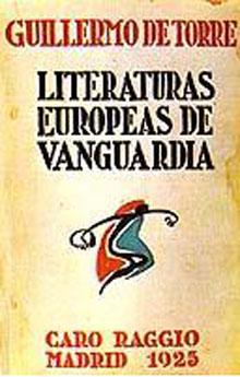 literaturaeuropea