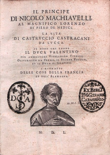 maquiavelo4