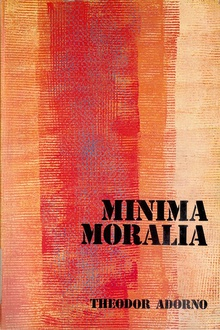 minima-moralia