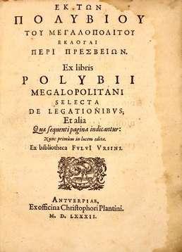 polibio2