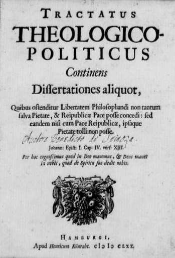 Spinoza3