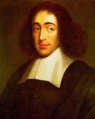 Spinoza 2