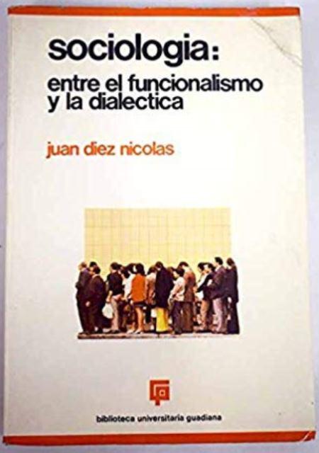 libronicolas1