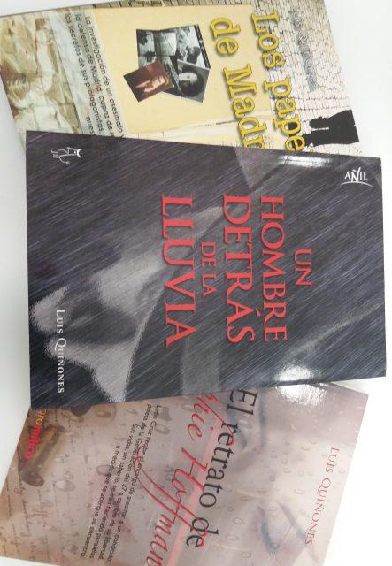 librosluis