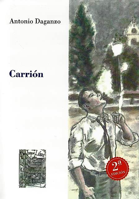 Carrion2