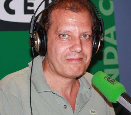 Rueda3