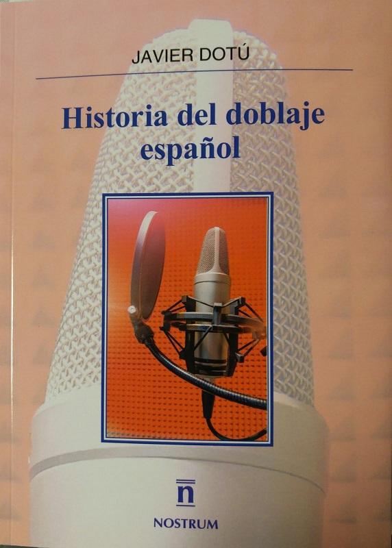 dotu HistoriaDoblaje2017