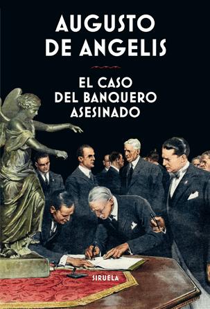 De Angelis 2