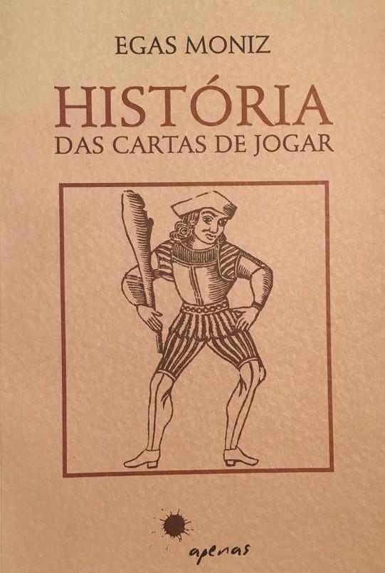 historiadacartas