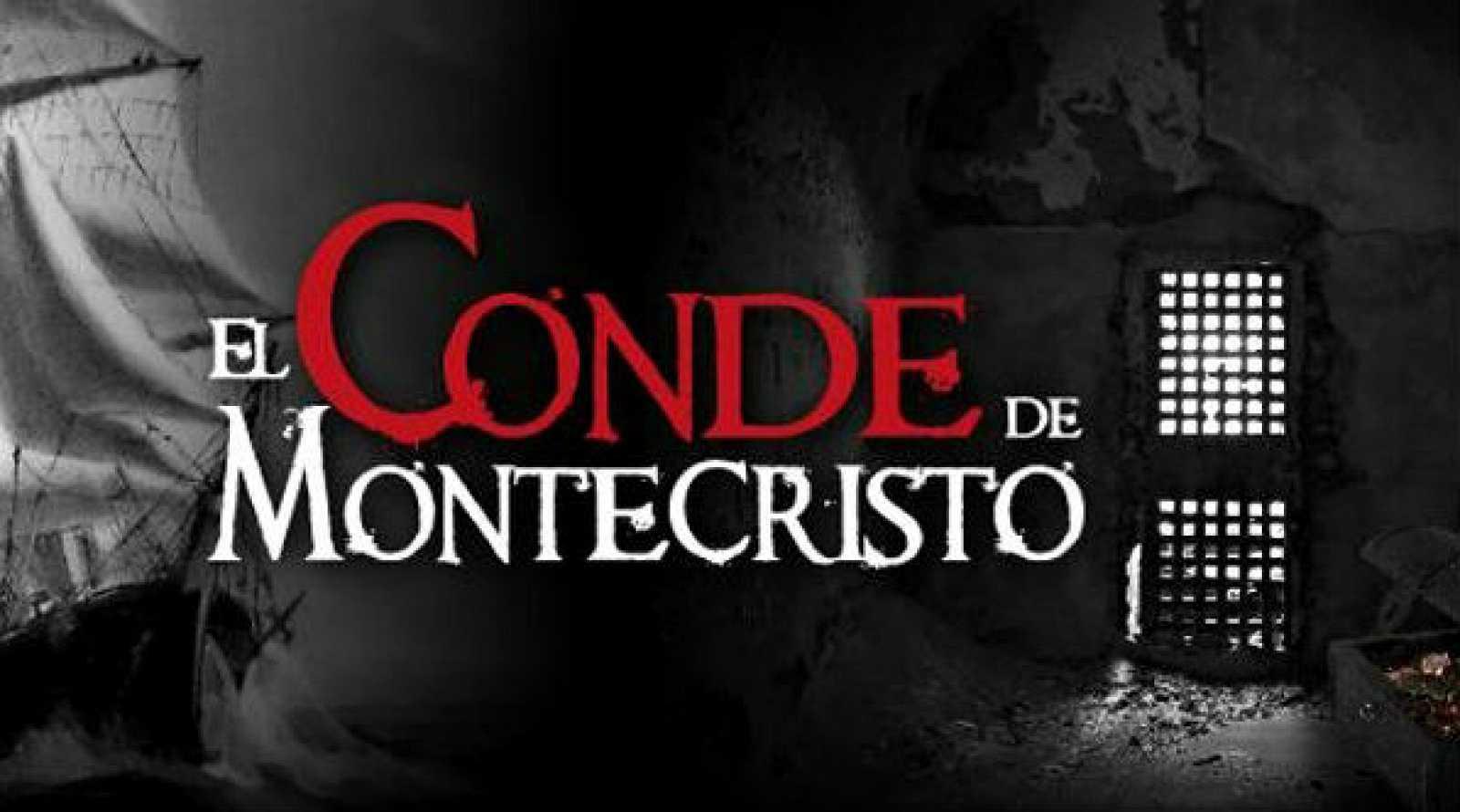 conde 3