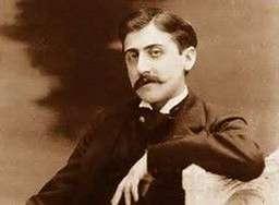 Proust ok