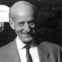 Wolfgang Iser