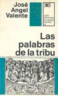tribu2