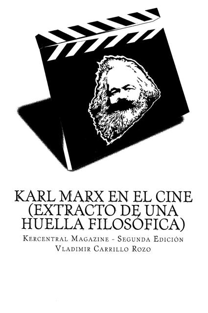 Marxcine