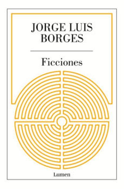 'Ficciones' de Jorge Luis Borges
