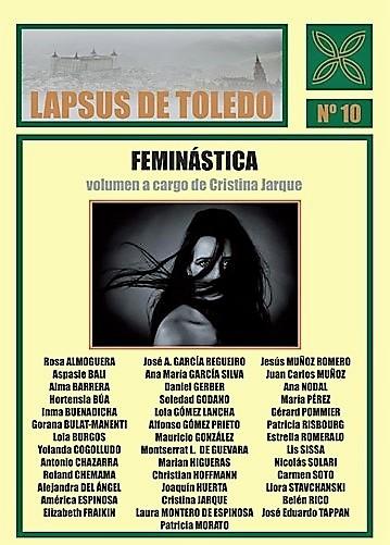 ARCO-MADRID-FEMINASTICA