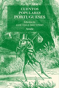 'Cuentos populares portugueses', edición de José Viale Moutinho