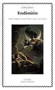 'Endimión' de John Keats