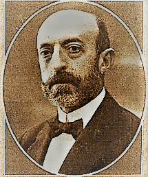 Felipetrigo