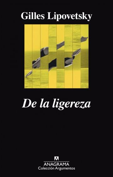 Ligereza