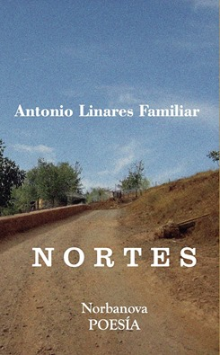'Nortes' de Antonio Linares Familiar