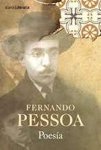 Fernando Pessoa: 'Poesía'