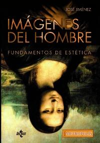 'Imágenes del hombre' de José Jiménez